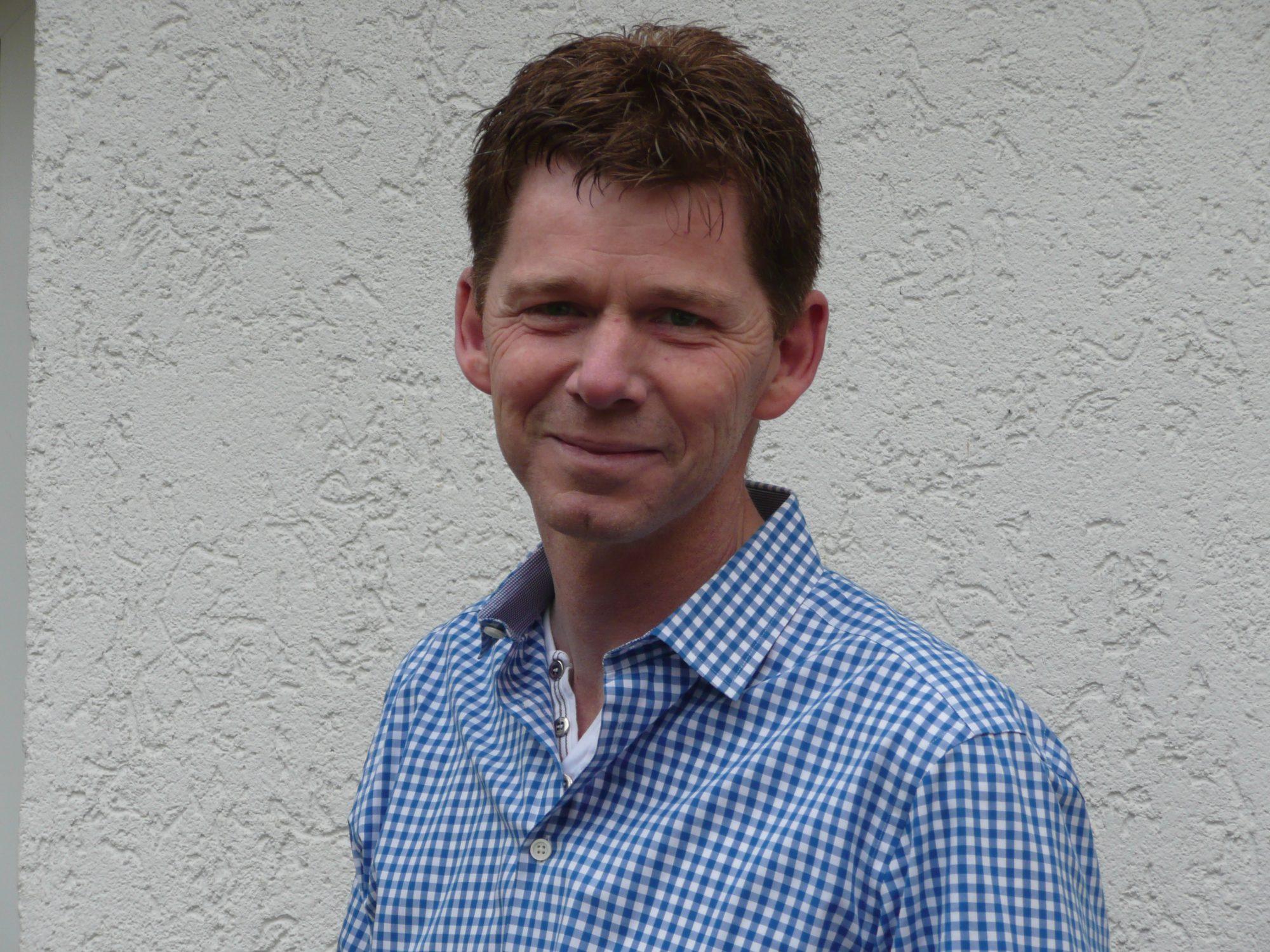 Thomas Armbrecht
